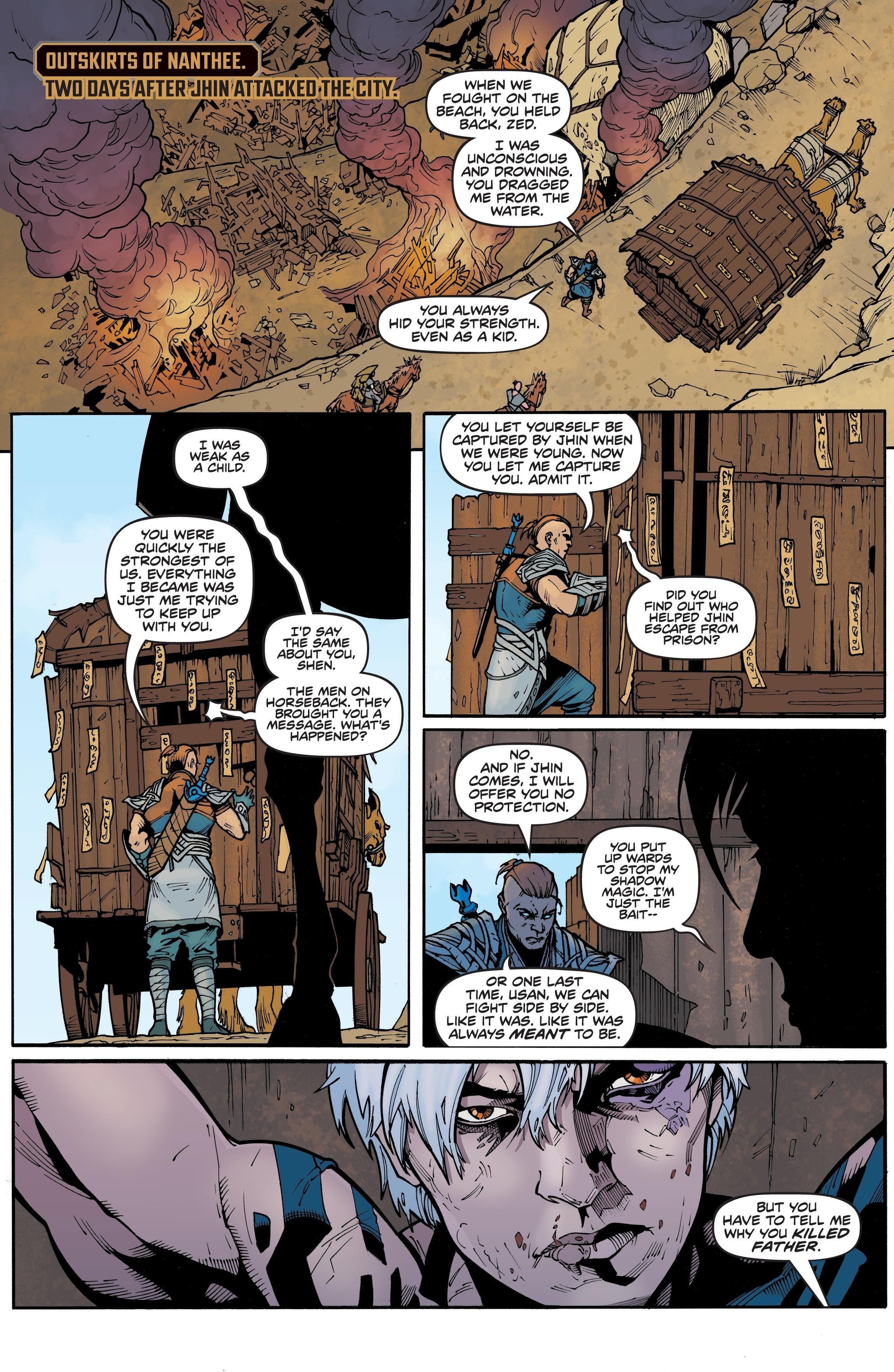 Zed Comic 5 pr03.jpg