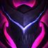 Dark Star Varus profileicon