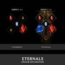 Eternals Concept 04.jpg