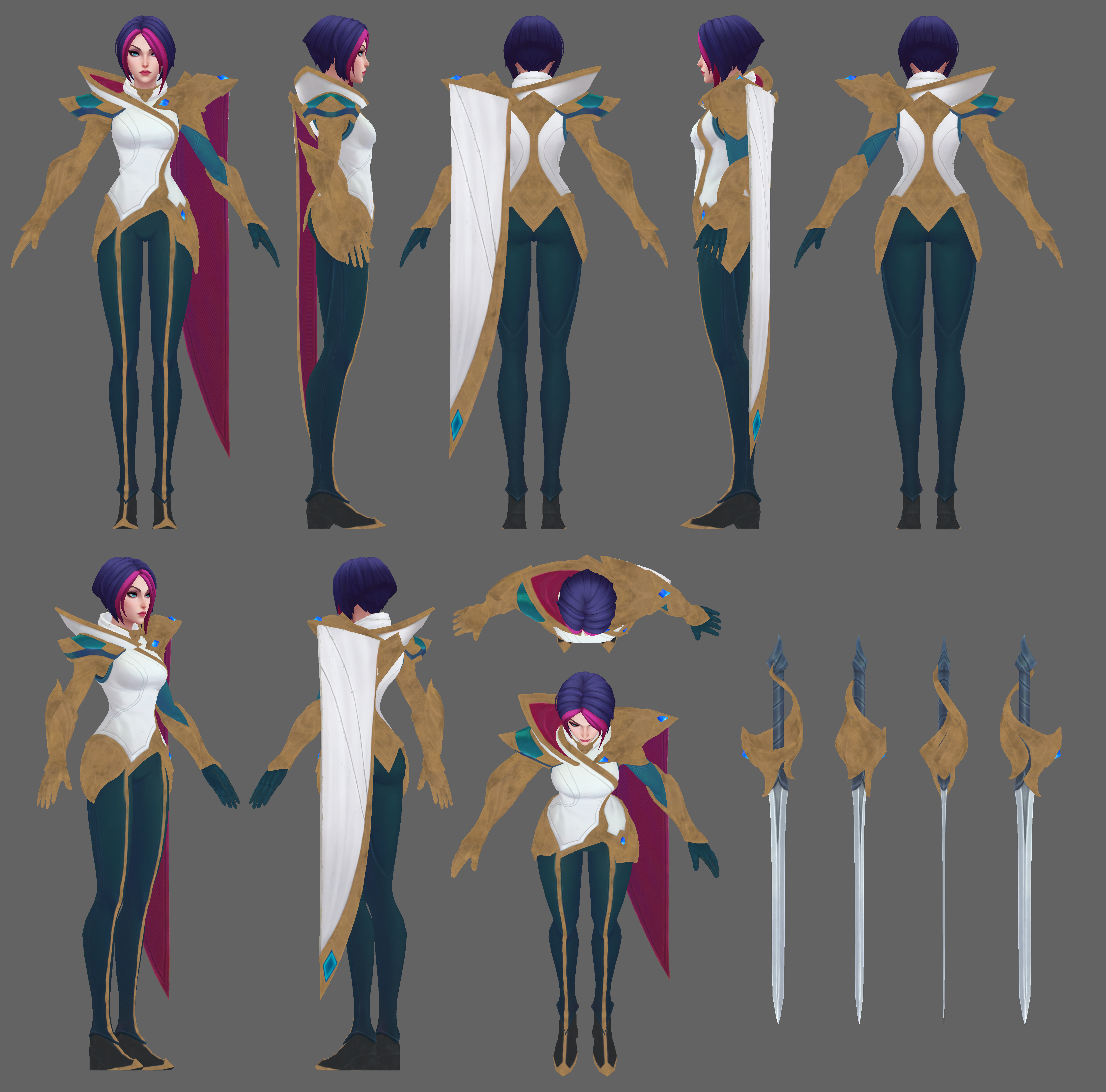 Fiora WR Model 01.png