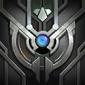Season 2016 - 3v3 - Silver profileicon