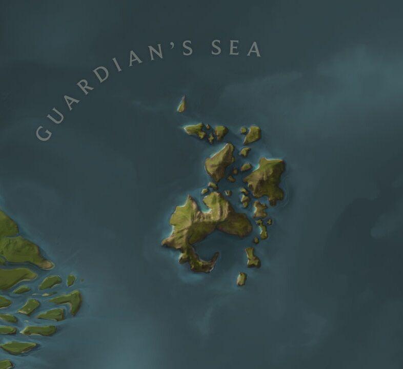 Serpent Isles map.jpg