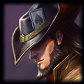 Twisted Fate OriginalSquare.png