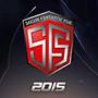 Beschwörersymbol808 Saigon Fantastic Five 2015