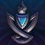 Hextech Cup 4 Team profileicon