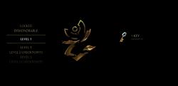 Honor Level 1 Rewards