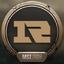 MSI 2018 Royal Never Give Up profileicon