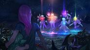 Star Guardian Starfall 04