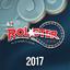 Worlds 2017 KT Rolster profileicon