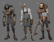 Zaun TheClimb concept 02