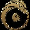 Иония Герб иконка.png