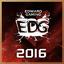 EDward Gaming 2016 (Old) profileicon