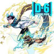 Kennen DWG Promo 01
