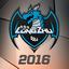 Longzhu Gaming 2016 profileicon