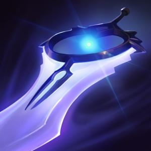 Dawnblade profileicon.png