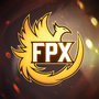 FPX Weltmeister Gold Beschwörersymbol