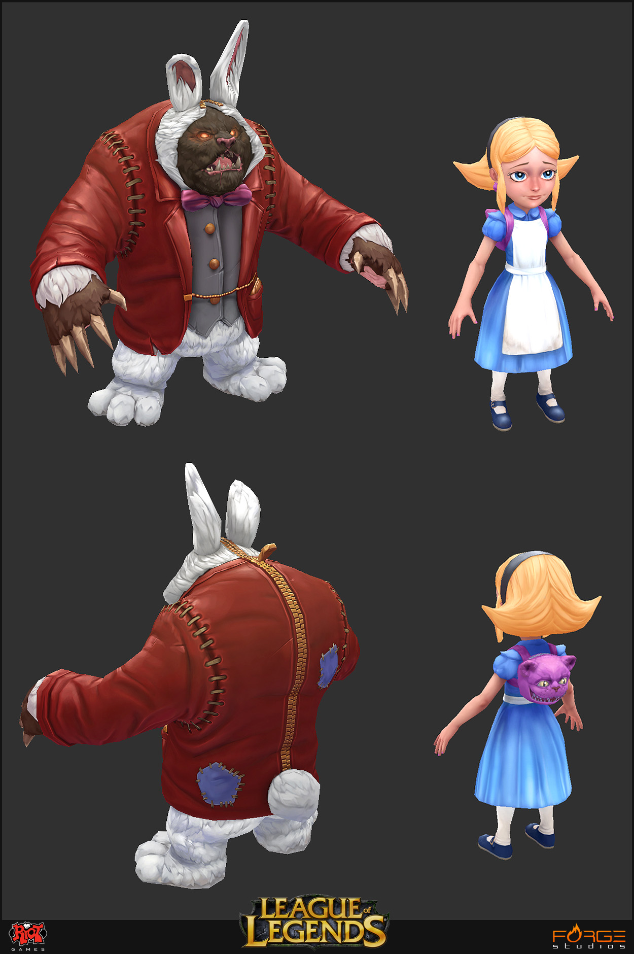 Annie Update Wonderland Model 02.jpg