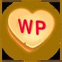 Emotka WP