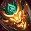 Golden Warwick profileicon