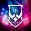 LJL Spring Split Finals profileicon