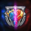 Master's Challenge Season 2 profileicon