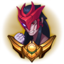 Season 2020 - Split 3 - Gold Emote