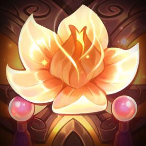 Spirit Blossom 2020 Event Prestige Points profileicon.png