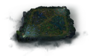 Summoner's Rift LoL Promo 02