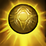 Talisman of Ascension item