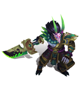 Tryndamere BloodMoon (Emerald).png