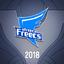 Afreeca Freecs 2018 profileicon