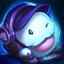 Gamer Poro profileicon