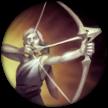 Rune data Leggenda: Alacrità
