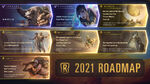 LoR Dev Roadmap 05