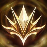 Prestige 2019 profileicon