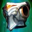 Protector's Chestguard