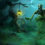 Ryze Zombie stary portret.jpg