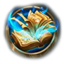 1 Rune Page