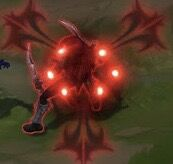 Duskblade of Draktharr old screenshot
