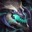 Monstruo (Wild Rift)