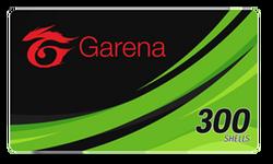 LoL Shells 300 Garena Card.png