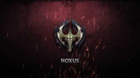 Runeterra_Adventure_Noxus