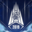 Season 2019 Commemoration profileicon