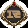 Emotka MSI 2018 – RNG