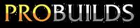 Probuilds logo.png