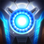 Pulsefire Core profileicon