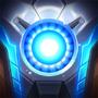 Pulsefire Core profileicon