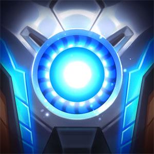 Pulsefire Core profileicon.png