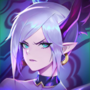 Spirit Blossom Riven profileicon