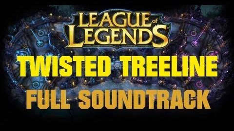 Twisted_Treeline_(New)_Theme